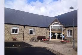 Kibblesworth, Lamesley Parish Council