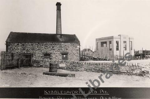 The Pits, Lamesley Parish Council