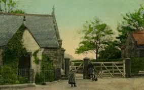 Lady Park, Lamesley Parish Council