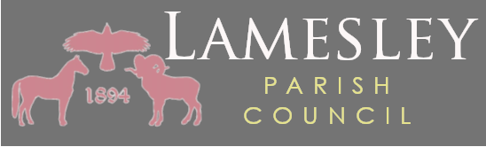 Lamesley Parish Council